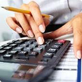 Сертификация бухгалтерских услуг