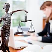 Сертификация юридических услуг