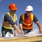 Сертификация строительных услуг