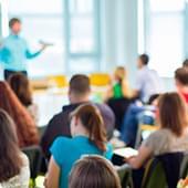 Обучение сотрудников по стандартам ИСО