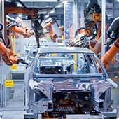 Сертификация машино- и приборостроения