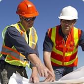 Сертификация строительной отрасли