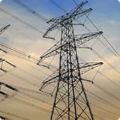 Сертификация энергетической отрасли