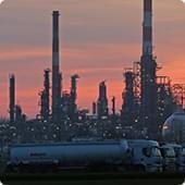 Сертификация нефтяной отрасли