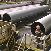 Сертификация производства труб