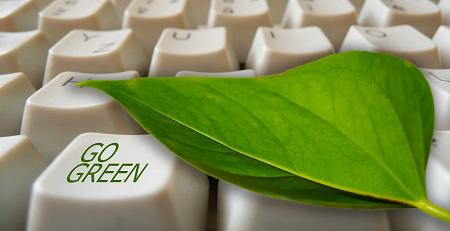 В апреле в ИСО обновили стандарт по обмену экологической информацией