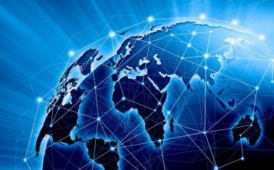 Опубликован стандарт ISO/IEC 29184, регулирующий вопросы конфиденциальности в сети