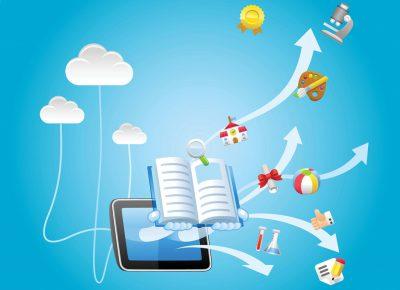 Обновлена спецификация в области мобильного обучения