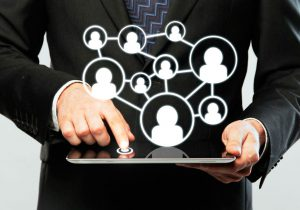 Преимущества стандарта на систему менеджмента соответствия